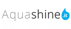 Aquashine.it - Window Cleaning Services